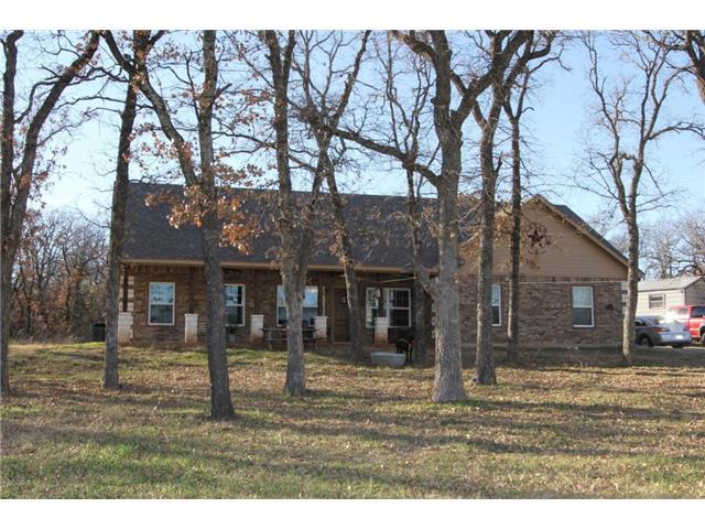 Real Estate for Sale, ListingId: 31363746, Chico,TX76431