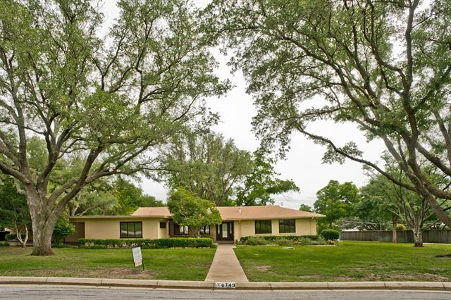 Real Estate for Sale, ListingId: 31514802, Ft Worth,TX76116