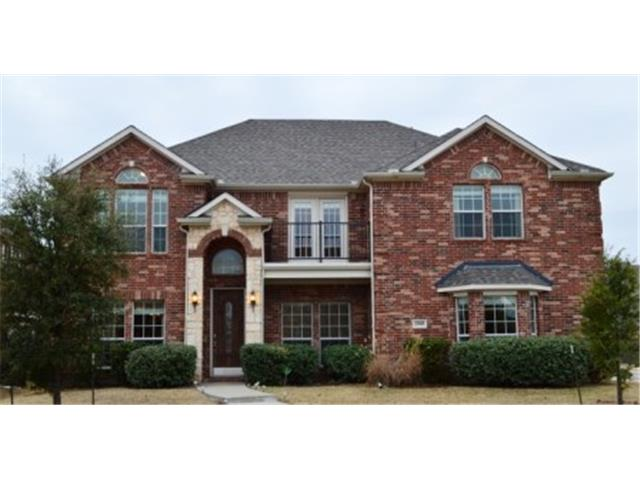 Real Estate for Sale, ListingId: 31377425, Frisco,TX75033