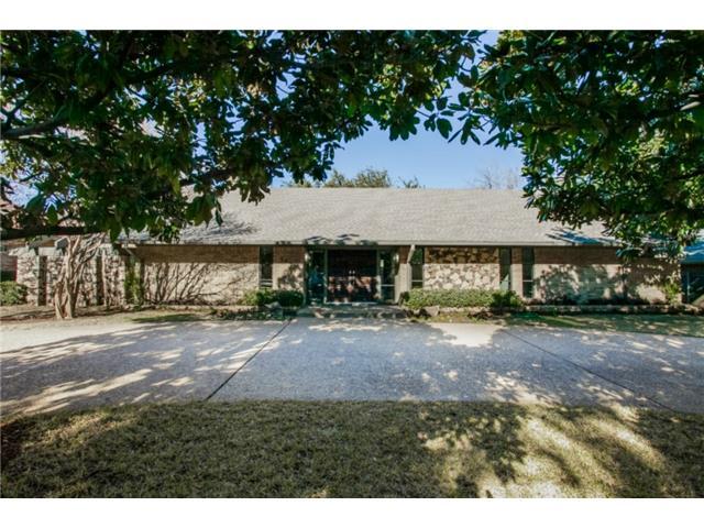 Real Estate for Sale, ListingId: 31378156, Dallas,TX75225