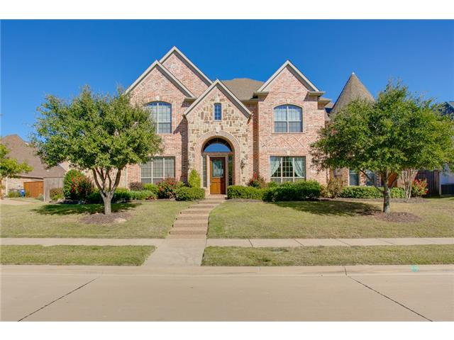 Real Estate for Sale, ListingId: 31377428, Allen,TX75013