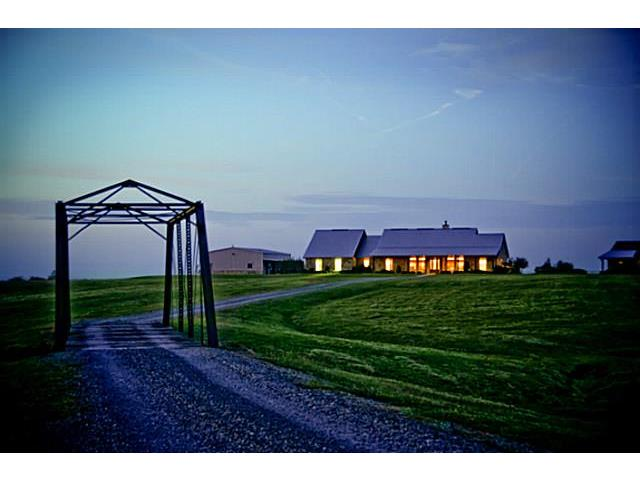 Real Estate for Sale, ListingId: 31378142, Tioga,TX76271