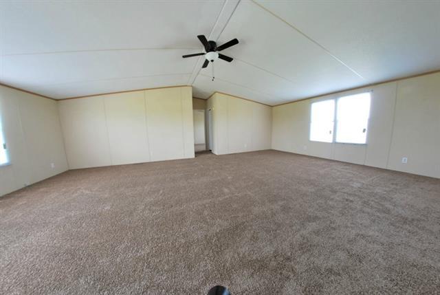 Real Estate for Sale, ListingId: 31377300, Celeste,TX75423