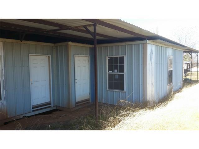 Real Estate for Sale, ListingId: 31435569, Comanche,TX76442