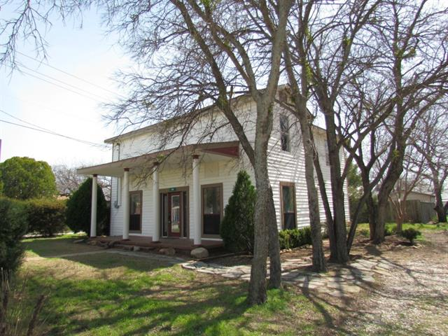 Real Estate for Sale, ListingId: 31377381, Frisco,TX75034