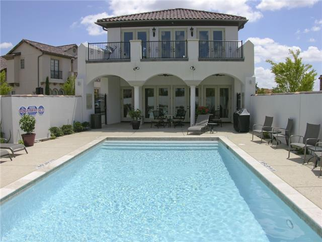 Real Estate for Sale, ListingId: 31378032, Colleyville,TX76034