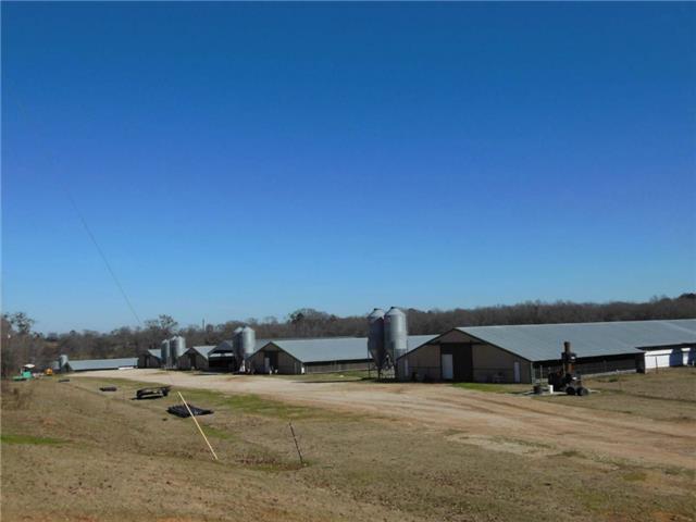Real Estate for Sale, ListingId: 31377375, Mt Pleasant,TX75455