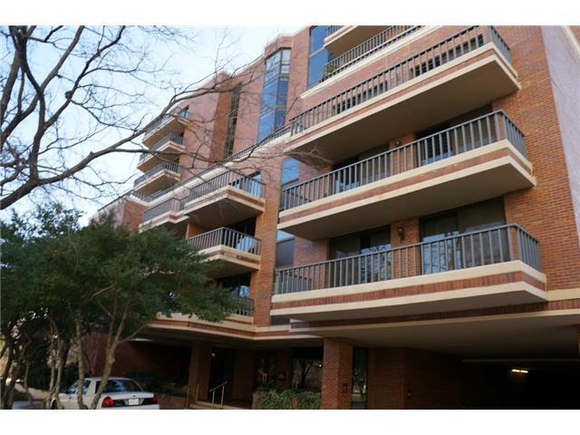 Real Estate for Sale, ListingId: 31377331, Dallas,TX75219