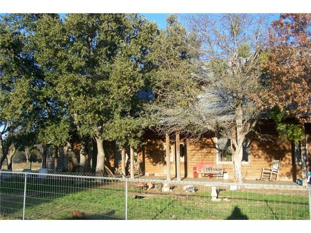 Real Estate for Sale, ListingId: 32172755, Bangs,TX76823