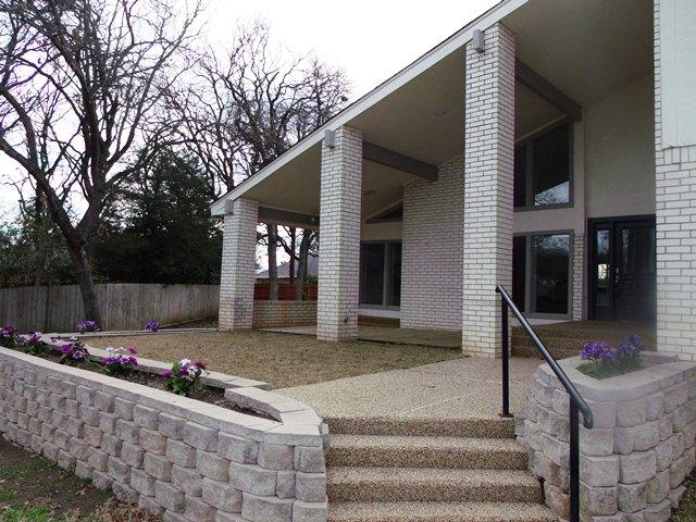 Real Estate for Sale, ListingId: 31377734, Arlington,TX76011
