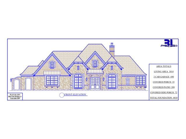 Real Estate for Sale, ListingId: 31378092, Ovilla,TX75154