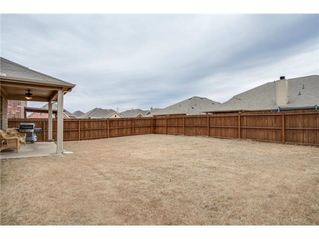 Real Estate for Sale, ListingId: 31377464, Frisco,TX75034