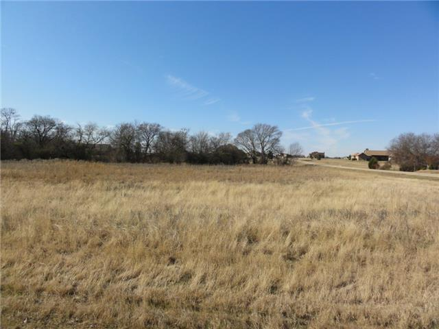 Real Estate for Sale, ListingId: 31420024, Wills Pt,TX75169