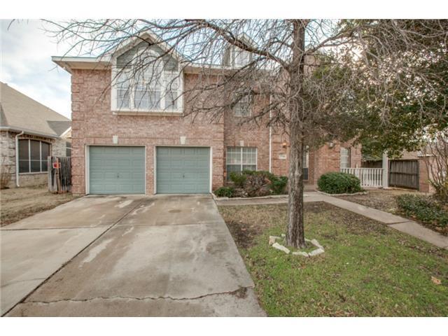 Real Estate for Sale, ListingId: 31391526, Haltom City,TX76137