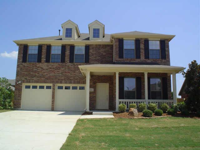 Rental Homes for Rent, ListingId:32171714, location: 2919 Westover Drive Grand Prairie 75052