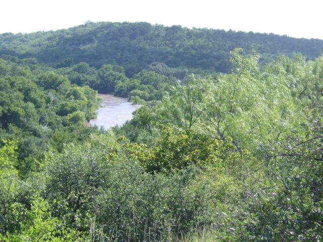 Real Estate for Sale, ListingId: 31391373, Breckenridge,TX76424