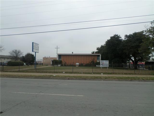 Real Estate for Sale, ListingId: 31391508, Dallas,TX75224