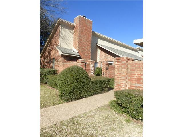 Rental Homes for Rent, ListingId:31395813, location: 945 Cedarland Boulevard Arlington 76011
