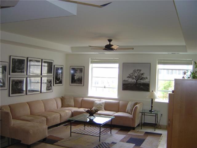 Real Estate for Sale, ListingId: 31396029, Dallas,TX75201