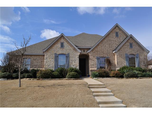 Real Estate for Sale, ListingId: 31395851, Ft Worth,TX76179