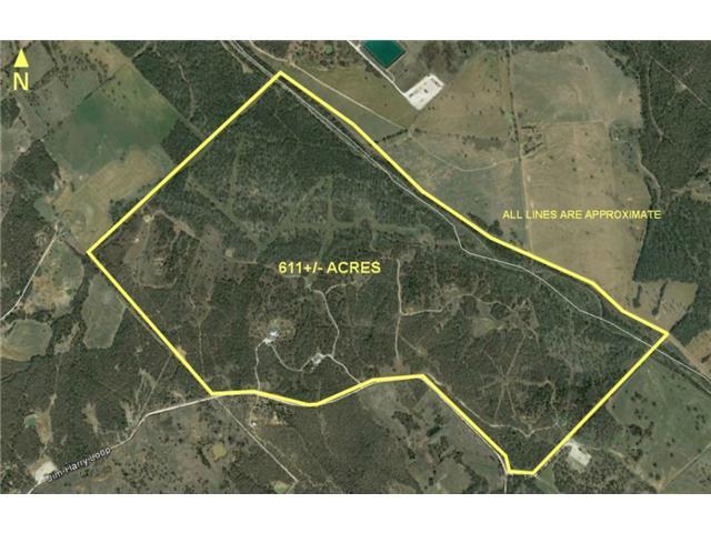 Real Estate for Sale, ListingId: 31419822, Sunset,TX76270