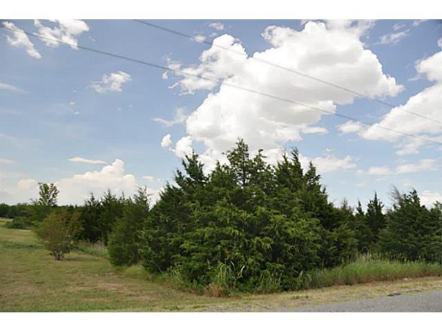 Real Estate for Sale, ListingId: 31404876, Rockwall,TX75087