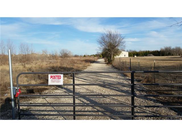 Real Estate for Sale, ListingId: 31405021, Rockwall,TX75032