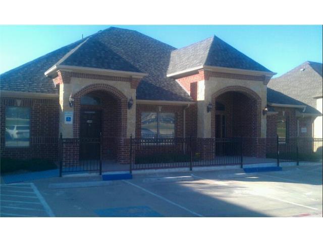 Real Estate for Sale, ListingId: 33969222, Bedford,TX76021