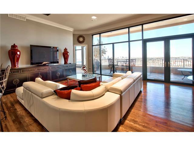 Real Estate for Sale, ListingId: 31404886, Dallas,TX75219