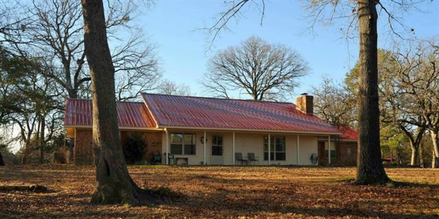 Real Estate for Sale, ListingId: 31404871, Quitman,TX75783