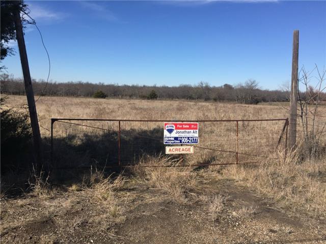 Real Estate for Sale, ListingId: 31404907, Royse City,TX75189