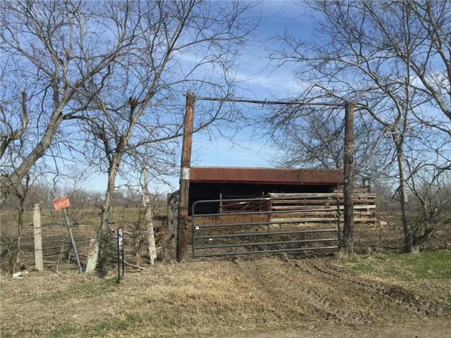 Real Estate for Sale, ListingId: 31468266, Kaufman,TX75142