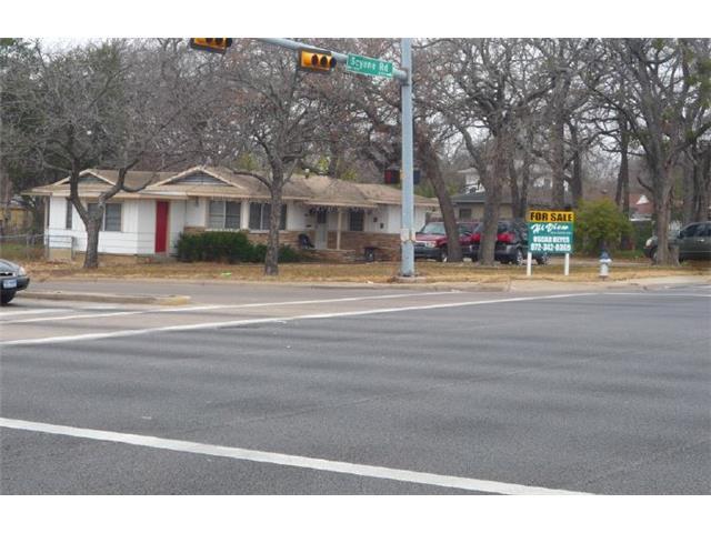 Real Estate for Sale, ListingId: 31404657, Dallas,TX75227