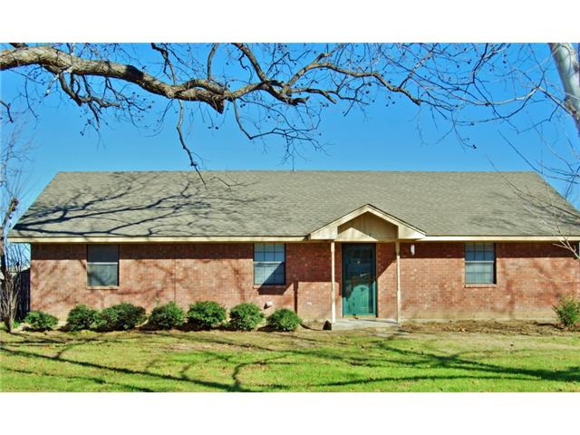 403 S Dallas St, Rice, TX 75155