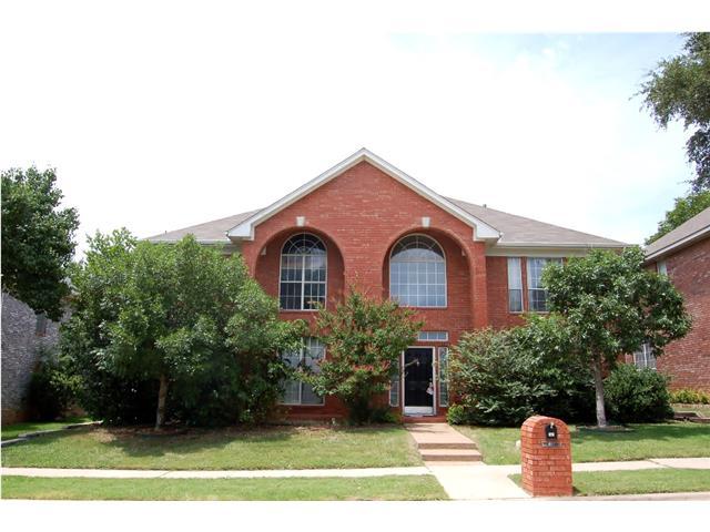 Real Estate for Sale, ListingId: 31404996, Carrollton,TX75006