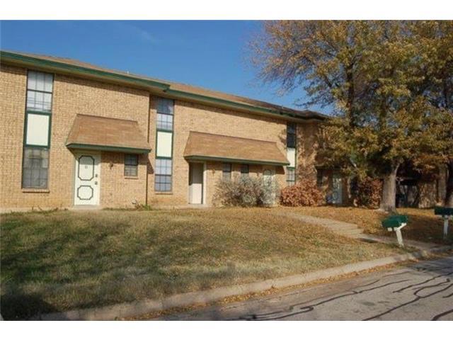 Real Estate for Sale, ListingId: 31435274, Ft Worth,TX76133