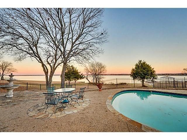 Real Estate for Sale, ListingId: 31404950, Rowlett,TX75088