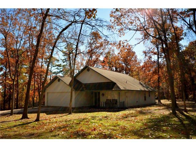 Real Estate for Sale, ListingId: 31404969, Scroggins,TX75480