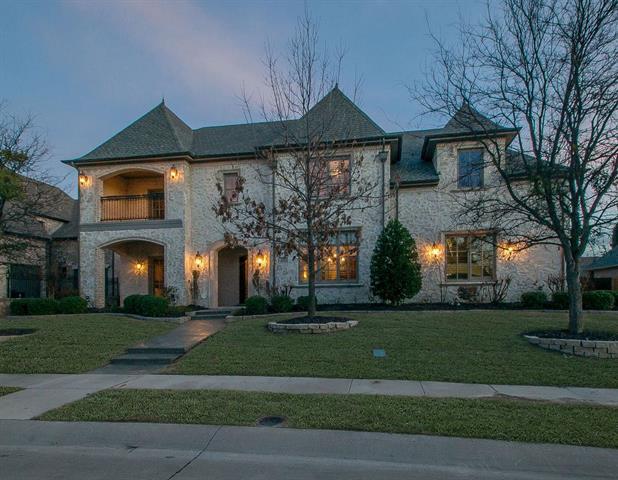 Real Estate for Sale, ListingId: 31404606, McKinney,TX75070