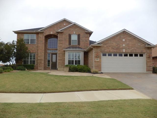 Real Estate for Sale, ListingId: 31404710, Denton,TX76207