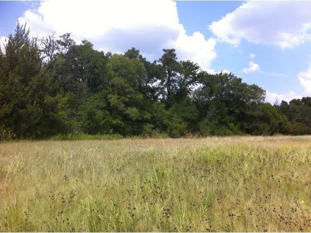 Real Estate for Sale, ListingId: 31404993, Trenton,TX75490