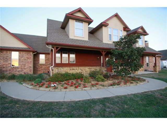 Real Estate for Sale, ListingId: 31451246, Nevada,TX75173