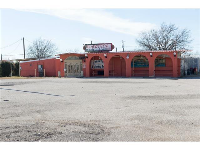 Real Estate for Sale, ListingId: 31420189, Crowley,TX76036