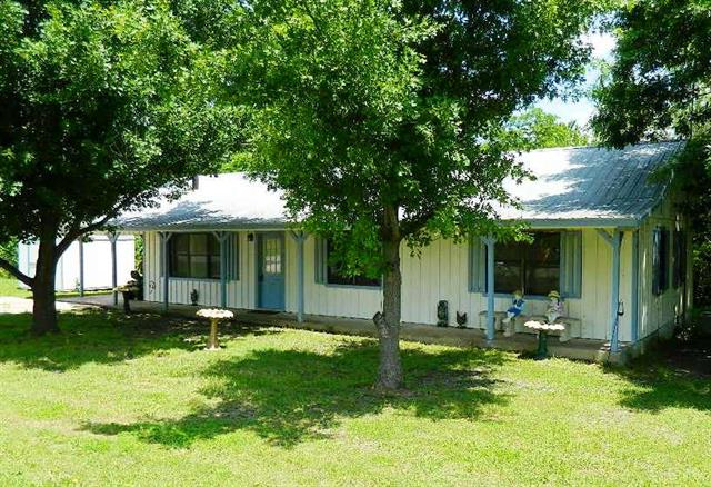 Real Estate for Sale, ListingId: 31419794, Leonard,TX75452