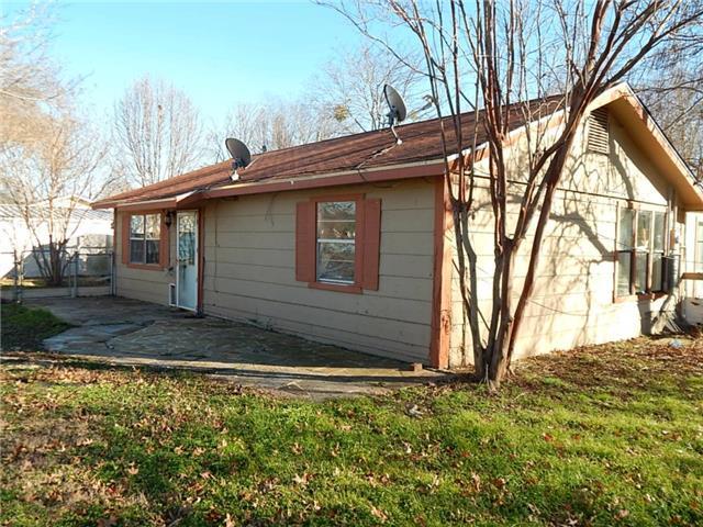 Real Estate for Sale, ListingId: 31420553, Pt,TX75472