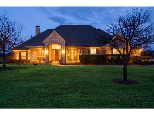 Real Estate for Sale, ListingId: 32166591, Fairview,TX75069