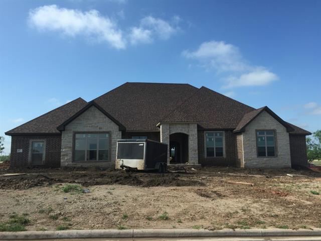 Real Estate for Sale, ListingId: 32169804, Abilene,TX79602