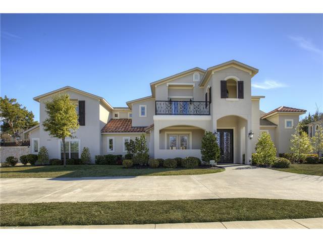 Real Estate for Sale, ListingId: 31494159, Heath,TX75032