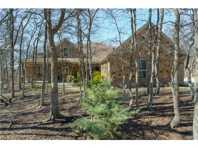 One of Eagle Mountain 4 Bedroom Homes for Sale