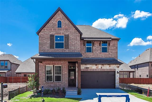 Real Estate for Sale, ListingId: 32562663, Richardson,TX75080